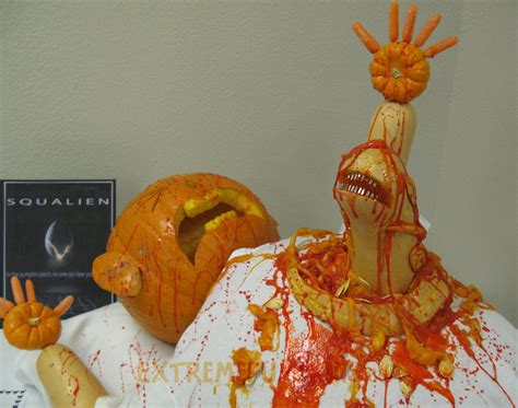 Sick Pumpkin Carvings Template by Funny And Inappropriate Pumpkins D I Y Halloween