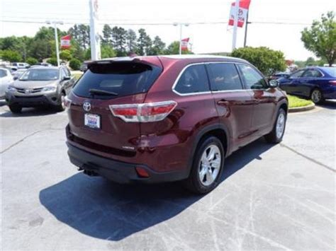 toyota highlander touchup paint codes image galleries