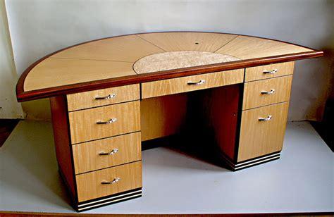 art deco desk l index of art deco art deco half circle desk