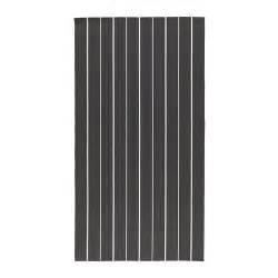 Tapis Noir Ikea by S 214 Ften Tapis Tiss 233 224 Plat Ikea