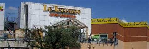Ipercoop Le Terrazze La Spezia Telefono by Centro Commerciale Le Terrazze Shopping Cesena Turismo