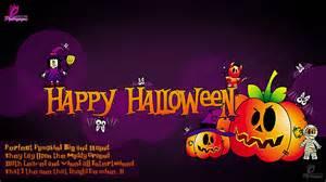 Diy Halloween Tombstone Templates by 302 Best Halloween Haunts Images On Pinterest Bag Dress
