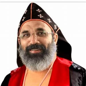 Rt. Rev. Dr. Thomas Mar Theethos Episcopa – Malankara Mar ...