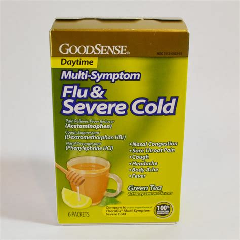 tea for cold green tea for cold flu otc for me over the counter drugs and medical products delivered to