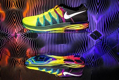 Mapping Projection Retail Software Installations Nike Central