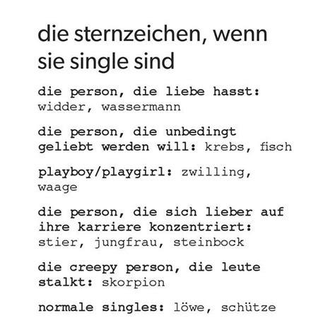 Was Passt Zum Schützen by Welches Sternzeichen Passt Zu Sch 252 Tze Singlehoroskop Sch 252 Tze