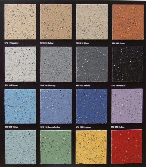 non slip floor tiles for kitchen r10 anti slip vinyl safety flooring kitchen 9653