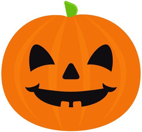 Clip Pumpkins Pumpkin Clipart Oh My In