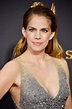 Anna Chlumsky – Emmy Awards in Los Angeles 09/17/2017