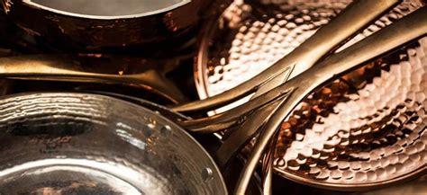 buy   copper cookware comparison  top brands