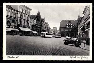 Markt De Minden : ansichtskarte postkarte minden westfalen markt rathaus kaiser 39 s ~ Orissabook.com Haus und Dekorationen
