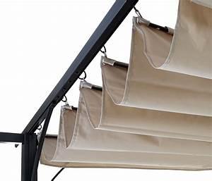 Terrasse En Anglais : wasserablauf terrassen berdachung id es de design pour les d corations de ~ Preciouscoupons.com Idées de Décoration