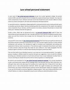Uc application essay examples essay about drunk driving uc ...