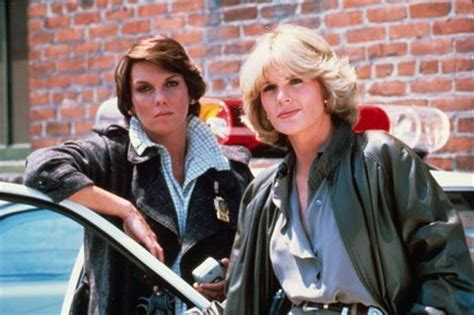 test your knowledge of cop and detective shows from the 70s and 80s with our new quiz