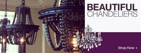 chandeliers ls lighting antique collectable shop bidorbuy co za