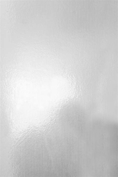 Silver And White Wallpaper 2017  Grasscloth Wallpaper
