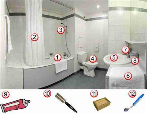 le salle de bains fle la salle de bains