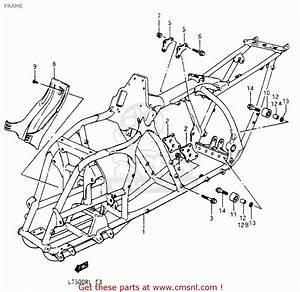 1991 Suzuki Carry Wiring Diagrams Html