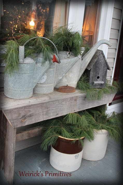 outdoor decorating best 25 antique crocks ideas on antique decor