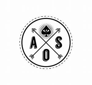 Ace of Spades | Featuring custom t-shirts, prints, and more