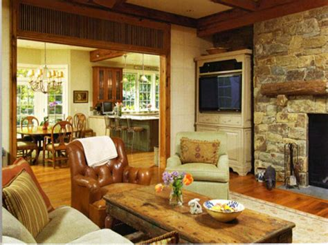 colonial home interiors welcoming colonial home in colonial