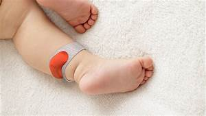 Top 10 Wearables for Your Baby for Peace of Mind