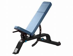 Weight Bench Review And Ultimate Shopping Guide
