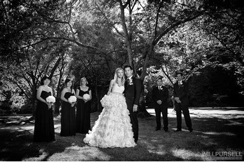 vancouver  calgary wedding photography