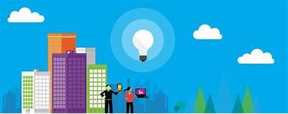 Microsoft Cloud Azure Erp 2021 Pc Dynamics