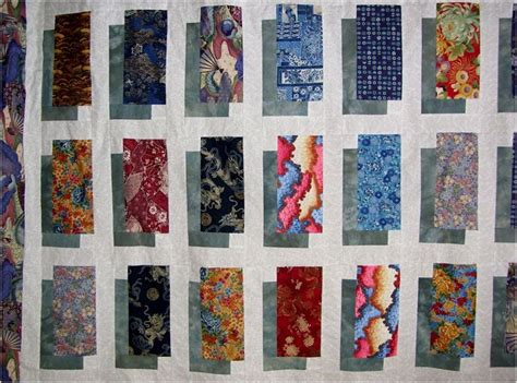 images  shadow box  pinterest quilt