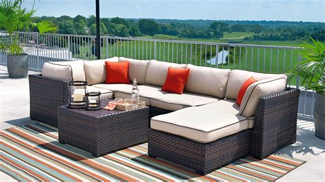 Wholesale Patio Furniture by Furniture Knoxville Black Angus Fresno Ca