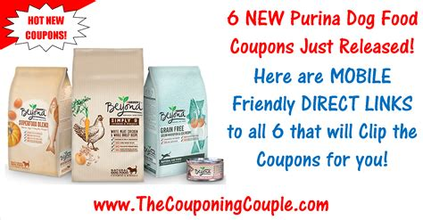 cuisine promotion purina cat food coupons printable search engine at