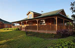 Western Ranch Style Homes Ideas by Western Style Ranch Homes Home Style