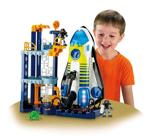 toys for boys the best space toys for boys and girls from toddlers to big kids top kids gear