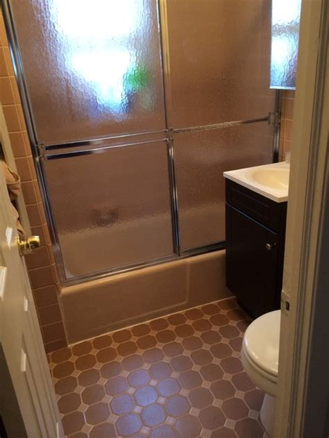 cost of shower remodel remodel a small 5x6 bathroom w tub