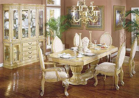 Summerglen Oval Dining Table With Leaves In Antique White Antique Pantry Cabinet Shows Michigan Italian Mirrors Ruby Engagement Rings Jewelry Madison Wi Lighting Fixtures Backgammon Set Stores Fort Collins