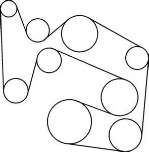 similiar pontiac g6 3 5 engine diagram keywords pontiac g6 3 5 engine diagram get image about wiring diagram