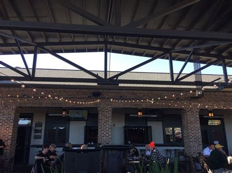 Patio 44 Restaurant Hattiesburg patio 44 picture of patio 44 hattiesburg tripadvisor