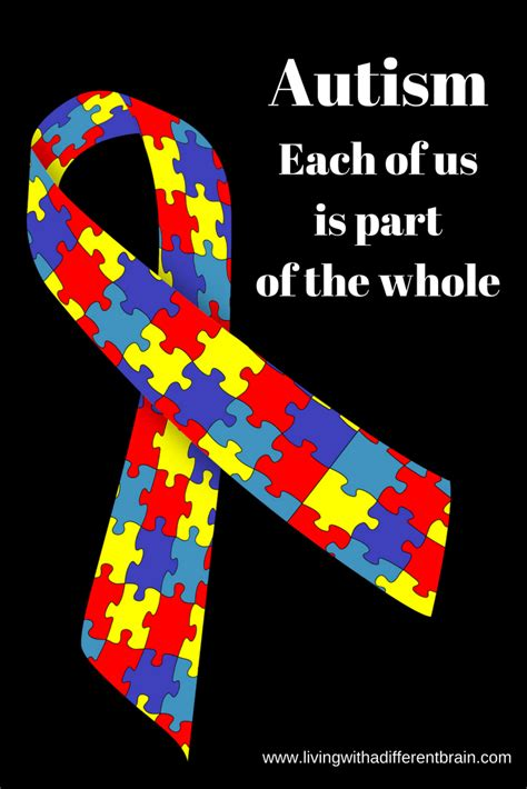 color for autism crafting for a cause autism awareness month brand