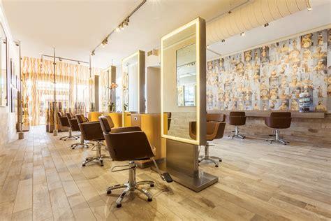 heights vanity salon houston tx