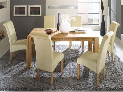 chaises simili cuir chaises simili cuir