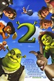 15 Indie Artists Featured On Animated Film Soundtracks ...