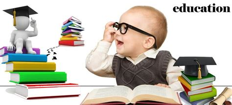 top  reasons  education   important list real life