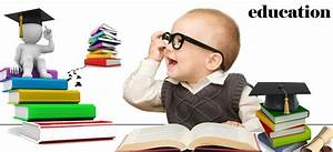 Top 18 Reasons Why Education Is So Important - List Real Life