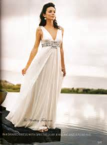 grecian style wedding dress style wedding dresses miami the wedding specialists