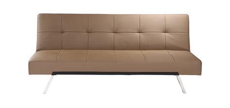canapé prix usine canapé lit taupe canapé lit design à prix usine
