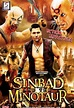 Sinbad and the Minotaur (2011) (In Hindi) Full Movie Watch ...