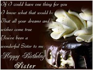 Happy Birthday Wishes Sister Facebook 25846wall.jpg ...