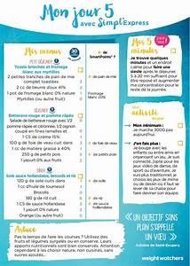 Puls Für Fettverbrennung Berechnen : joggen fettverbrennung puls berechnen 2015 ~ Themetempest.com Abrechnung