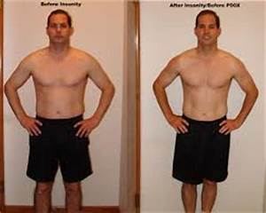 Insanity Results | www.pixshark.com - Images Galleries ...